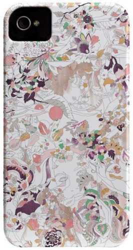 case-mate-barely-there-deanne-cheuk-designer-case-for-apple-iphone-4-4s-floral-fases