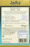 falafel gewuerze Vergleich