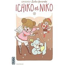Ichiko et Niko. 10