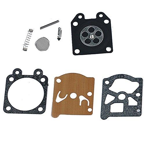 hipa-kit-membranes-carburateur-walbro-pour-stihl-017-ms170-018-ms180-021-ms210-023-ms230-025-ms250