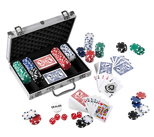Asmodee-Gmbh-VED-Poker-Caso-300-fichas