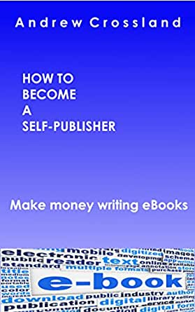 how to become a publisher uk