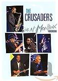 The crusaders [DVD]
