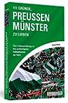 111 Gründe, Preußen Münster zu lieben...