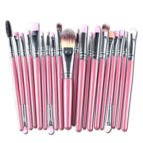 overdose-20pcs-set-maquillage-brosse-set-outils-maquillage-kit-de-toilette-kit-de-maquillage-de-lain