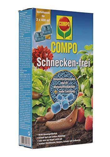 Pflanzenschutz g (4x416