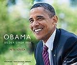 Barack Obama (deutsche Ausgabe): Bilder einer Ära