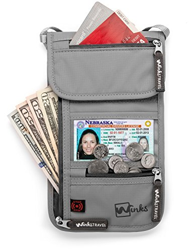 winks-rfid-travel-pouch-for-passport-7-pocket-design-for-all-documents-accessories
