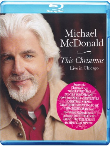 michael-mcdonald-this-christmas-live-in-chicago-reino-unido-blu-ray-reino-unido
