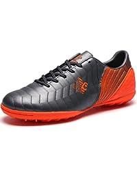 Amazon Borse 35 E Da Scarpe Calcio it Sportive 6vqAgx6w