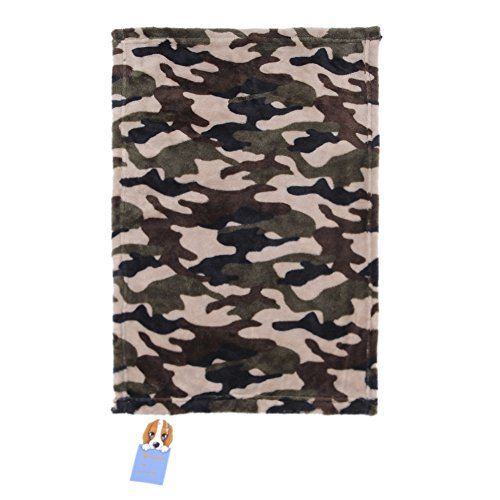 bulary-pet-dog-cat-soft-breathable-warm-blanket-camouflage-coral-fleece-carpetarmygreen-s