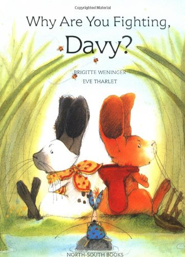 a hubbub book 2 mr badger and mrs fox