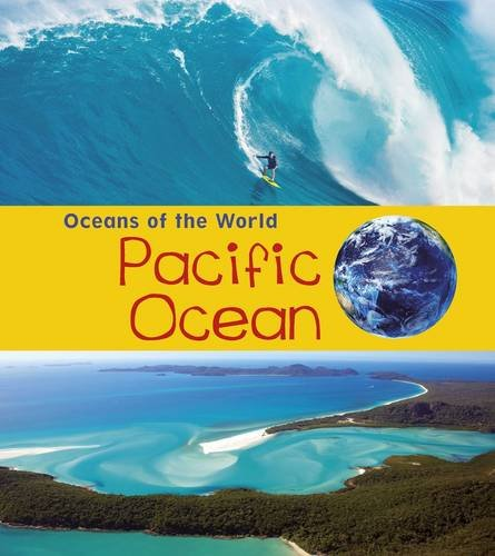 Pacific Ocean (Oceans of the World)