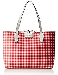 5bc297f9b6cfd Suchergebnis auf Amazon.de für  Guess - Shopper   Damenhandtaschen ...