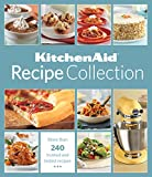Kitchenaid Recipe Collection