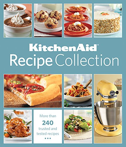kitchenaid-recipe-collection