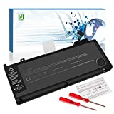 Hasess A1322 Battery Compatible for MacBook Pro 13 Inch Battery A1322 A1278 Battery