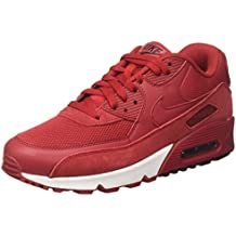 Nike Air Max 90 Essential, Zapatillas Hombre