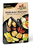 Beltane Bio grill&wok Wildkräuter Marinade (6 x 1 Stk)