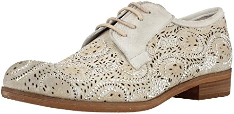 Scarpe Scarpe Scarpe per Donna, Coloreee Beige, Marca Cafenero, Modello Scarpe per Donna Cafenero EL140 Beige | Negozio online di vendita  | Maschio/Ragazze Scarpa  9a2b54