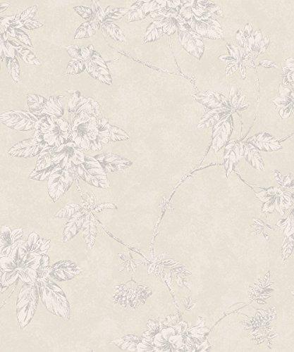 holden-decor-celine-wallpaper-97442-colour-dove