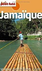 Petit Futé Jamaïque
