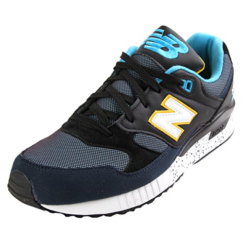 new balance m 530 d kib dark navy