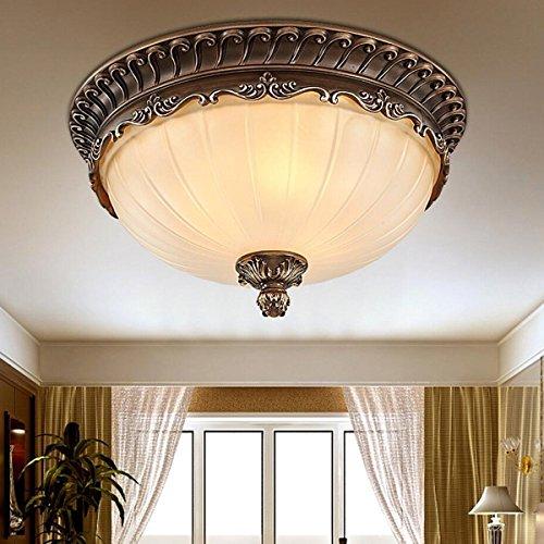 rustikale-rund-deckenlampe-wohnzimmer-deckenleuchte-kche-deckenbeleuchtung-schlafzimmer-vintage-leuc