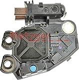 METZGER 2390073 Generatorregler
