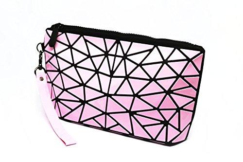 Schwarz+Pink+Lavendel 3 St/ück Schlafmasken Seidenschlafmaske Augenmaske f/ür Reisen mit kostenlosem Ohrst/öpsel und verstellbarem Band f/ür M/änner und Frauen Augenmasken von fani