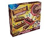 Cool Create Chocolate Bar Maker (Englische Sprache) [UK Import] von Flair