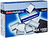 Toy - Fischertechnik 30383 - Box 1000
