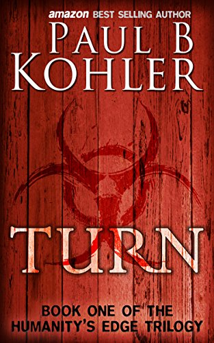 turn-book-one-of-the-humanitys-edge-trilogy