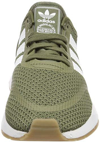 Ginnastica Uomo N Da Adidas 5923Scarpe mN8wn0
