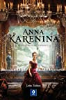 Anna Karénina par Tolstoi