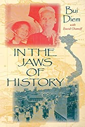 In the Jaws of History (Vietnam War Era Classics Series)