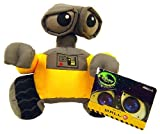 Disney Pixar Wall-E 6\