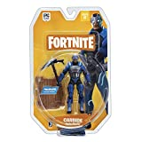 Toy Partner Figura Carbide FNT0011