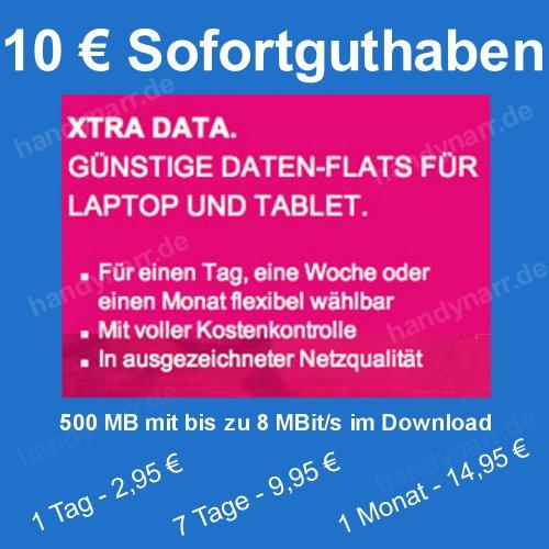 t-mobile-d1-xtra-data-surf-sim-prepaid-karte-inkl-10-eur-startguthaben-fur-laptop-oder-tablet