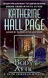 The Body in the Attic: A Faith Fairchild Mystery (Faith Fairchild Series)