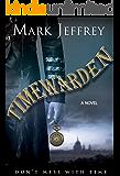 Timewarden