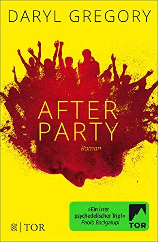 (Party-shop Sf)