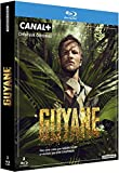 Guyane - Saison 1 [Blu-ray]