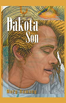 Dakota Son by [Ramsey, Mary]