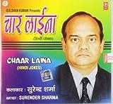 #3: Char Laina