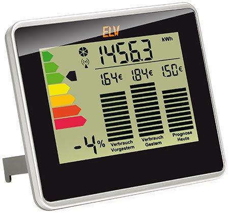 Energiespar-Ampel ESA2000