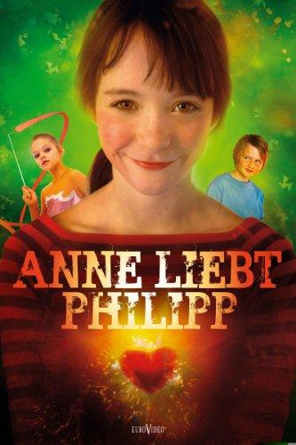 Anne liebt Philipp -
