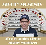 MIGHTY MOMENTS