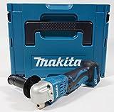Makita DDA350ZJ Akku-Winkelbohrmaschine 18V SOLO im Makpac