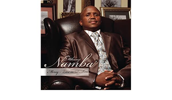 mthunzi namba trust in the lord free mp3